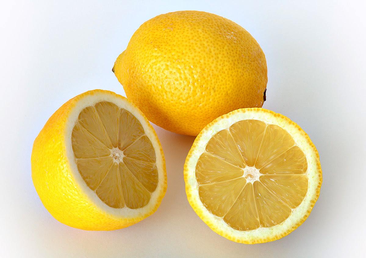 http://upload.wikimedia.org/wikipedia/commons/2/25/Lemon-edit1.jpg