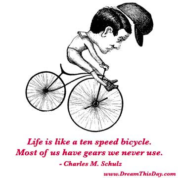 Speed Sayings Speed Quotes Sayings About Speed