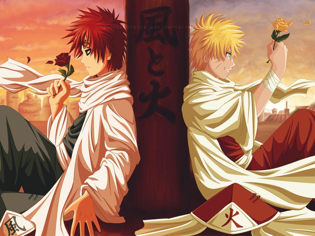 Naruto Shippuden Season 1  iBlos3om