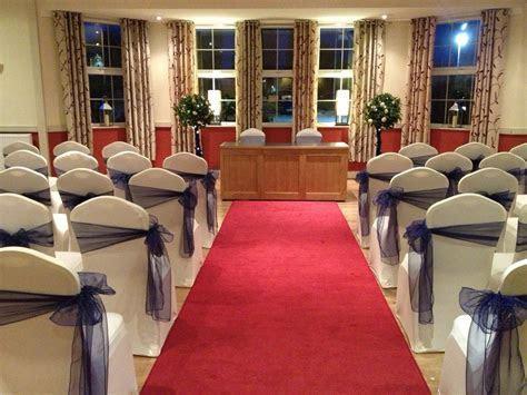 Weddings ? Allerton Court Hotel
