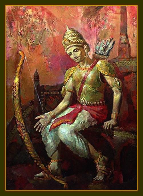Srimad Bhagavatam Pictures Canto 1 3
