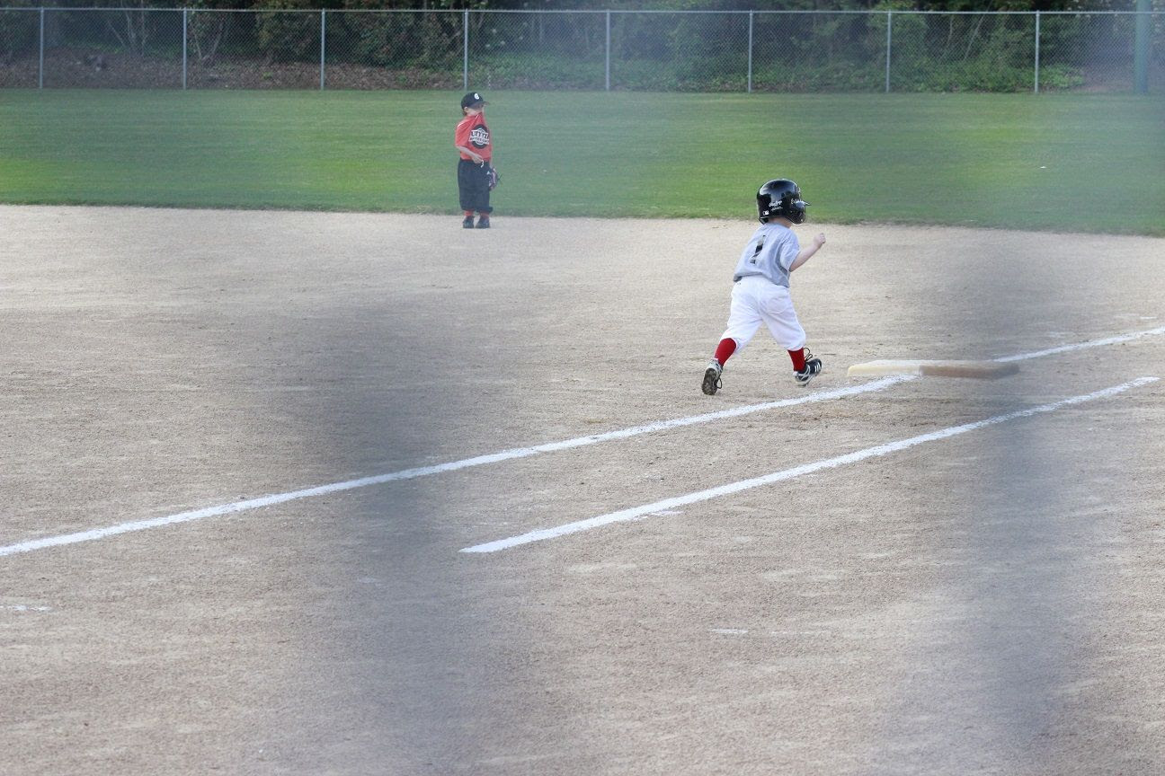 photo baseball26_zpsjvfjap80.jpg