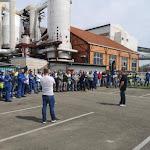 Social - Pour dire non à la fermeture de la sucrerie de Toury, un rassemblement le 16 mai à Pithiviers