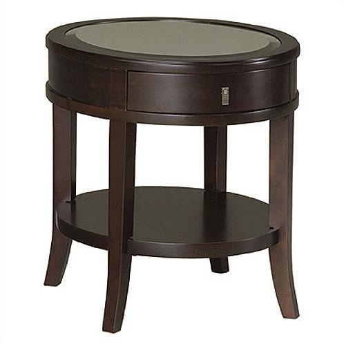 Sitcom Furniture Decoration Access