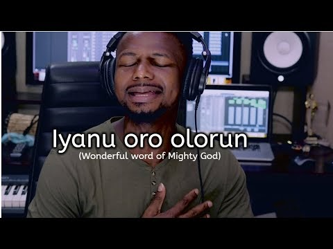 Christ Apostolic Church Sunday School Song Lyrics with Video and Tune
