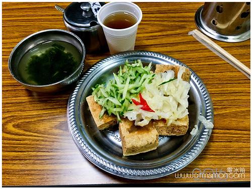 光大臭豆腐12.jpg