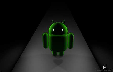 (202) 3D Android HD Desktop Wallpaper   WalOps.com