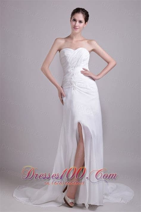 hot wedding dress in Arkansas wedding dresses on sale