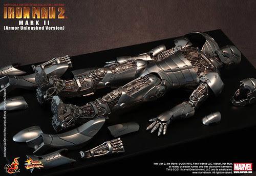 Iron-Man-Armor-Unleashed-Version-01