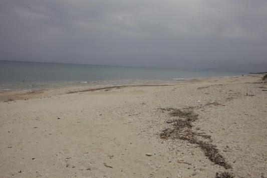 Καιρός: Βροχερή Παρασκευή - Αναλυτική πρόγνωση