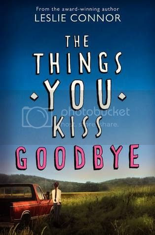 https://www.goodreads.com/book/show/18651924-the-things-you-kiss-goodbye