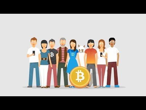 Bitcoin free claim btcmunkák