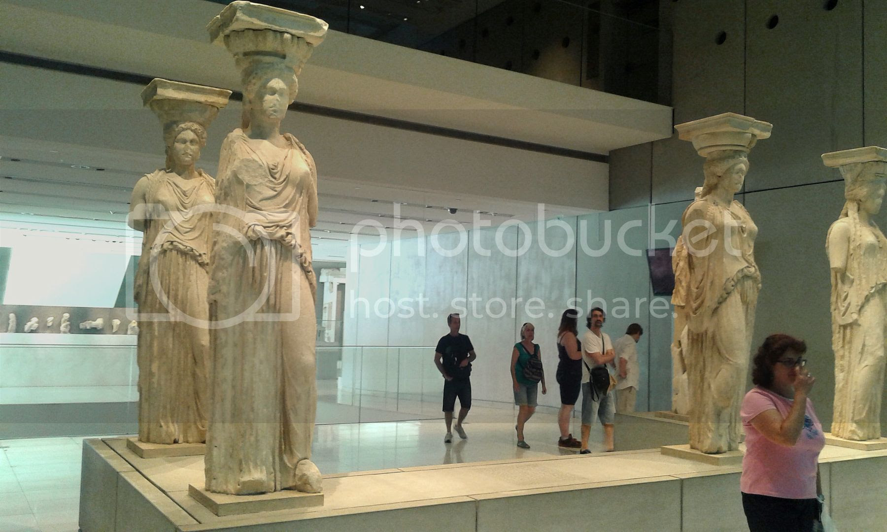 photo Bring Them Back Athens Caryatid_zps3mryntnv.jpg