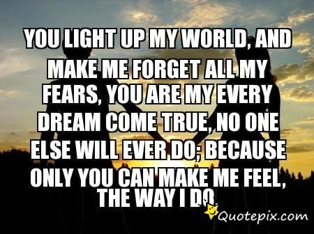 Quotes About My World 929 Quotes