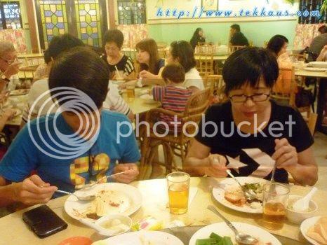 photo 29OleSayangNyonyaFoodRestaurant_zps5bf0496f.jpg