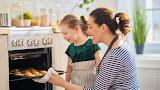 Waarom inbouwtoestellen een echte must zijn in de keuken