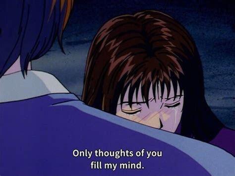 anime love  tumblr
