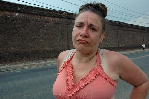 woman in salmon shirt camden crying 8_1 web.jpg