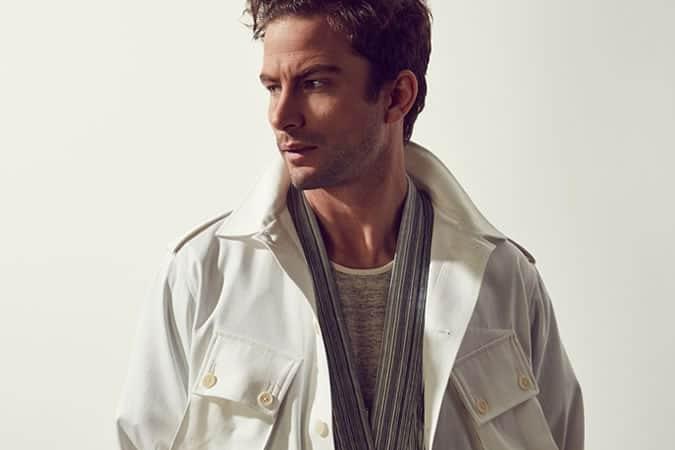 Dicas de moda masculina inverno Palmiers du Mal | Calitta Blog
