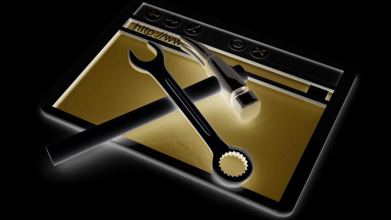 webmaster-tools-development-ss-1920