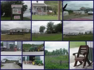 Bethany, MO Trip 0522-24137
