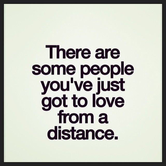 Love From A Distance Pictures Photos And Images For Facebook