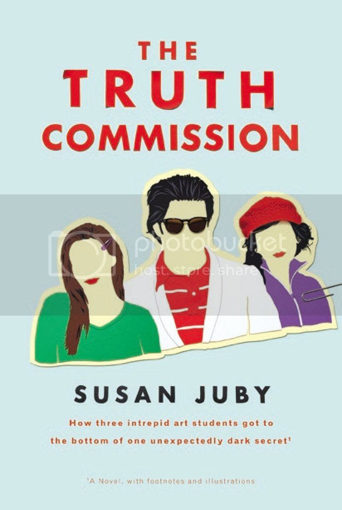 https://www.goodreads.com/book/show/22522076-the-truth-commission