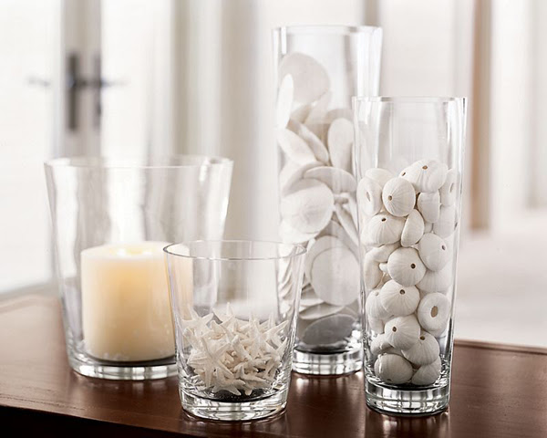 Ideas for Decorative Vases | InteriorHolic.