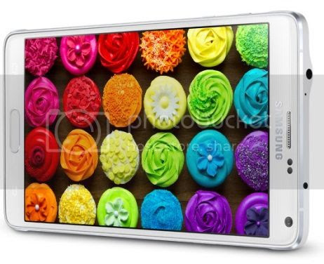 photo 02 Samsung Galaxy Note 4 Best Smartphone 2015_zps2ww01dck.jpg