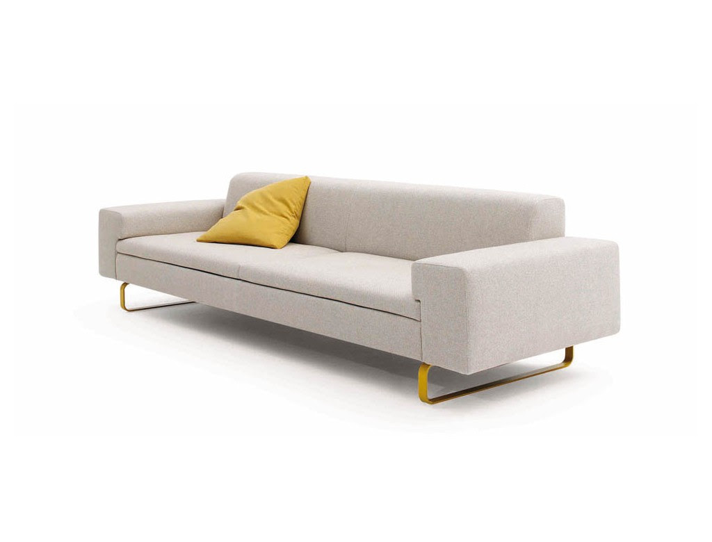 Power Motion Sectional Sofas Small House Interior Design
