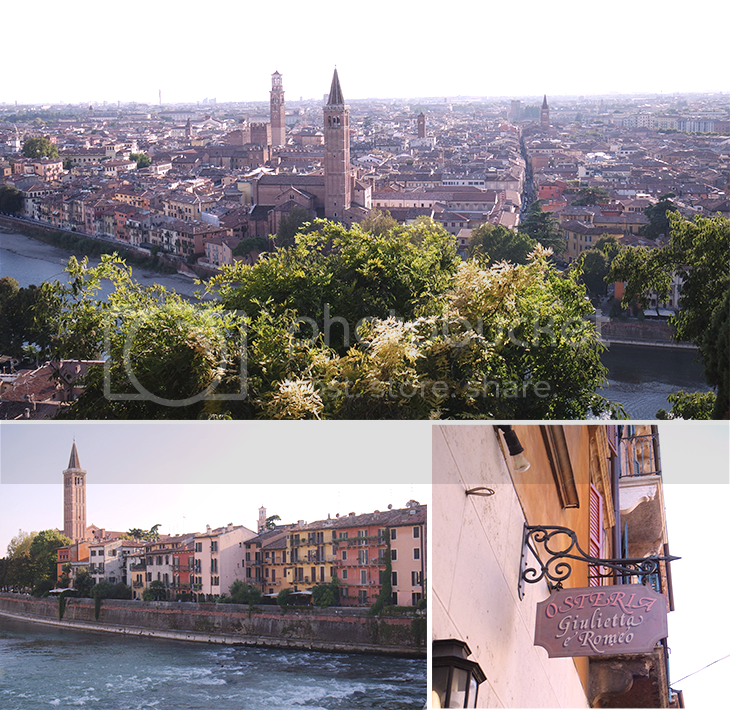 photo verona2_zps1bed86d1.png