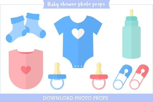 Free Clipart No Download