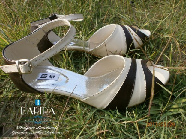 Barira-Designer-Handmade-Genuine-Leather-Footwear-Shoes-New-Fashion-2013-For-Women-Girls-0