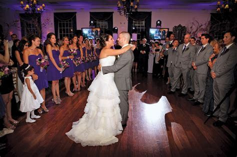 Sabina & Anthony Taliercio Wedding Dyker Beach Golf, NY