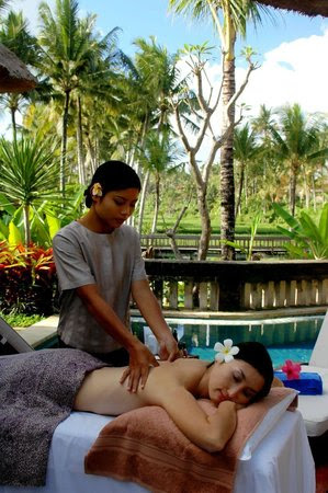 Royal Ubud Spa Bali Map,Things to do in Bali Island,Tourist Attractions in Bali,Map of Royal Ubud Spa Bali,Royal Ubud Spa Bali accommodation destinations attractions hotels map reviews photos pictures