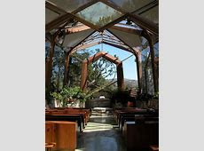 Wedding Reception Near Wayfarers Chapel   Louisiana Bucket Brigade