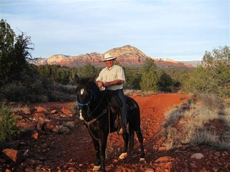 Red Moon Ranch (Sedona)   2019 All You Need to Know BEFORE