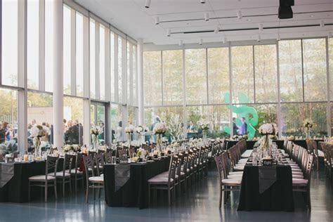 Hamilton Art Gallery Wedding Photography   Toronto Wedding