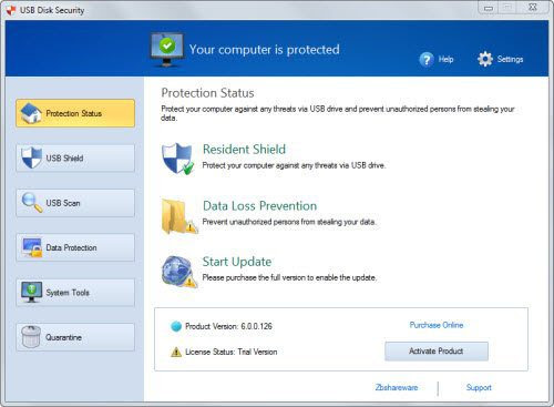 9.usb-disk-security