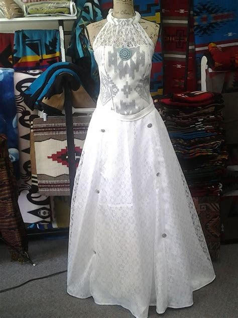 Traditional Authentic Native Designs by Irene Begay
