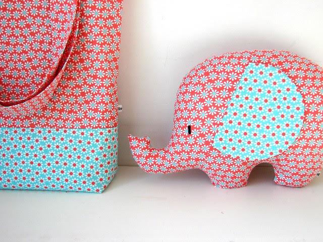olifant6