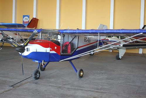 EC-EI5