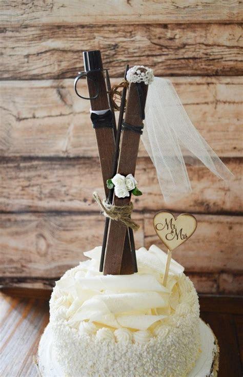 10  best ideas about Ski Wedding on Pinterest   Snowboard