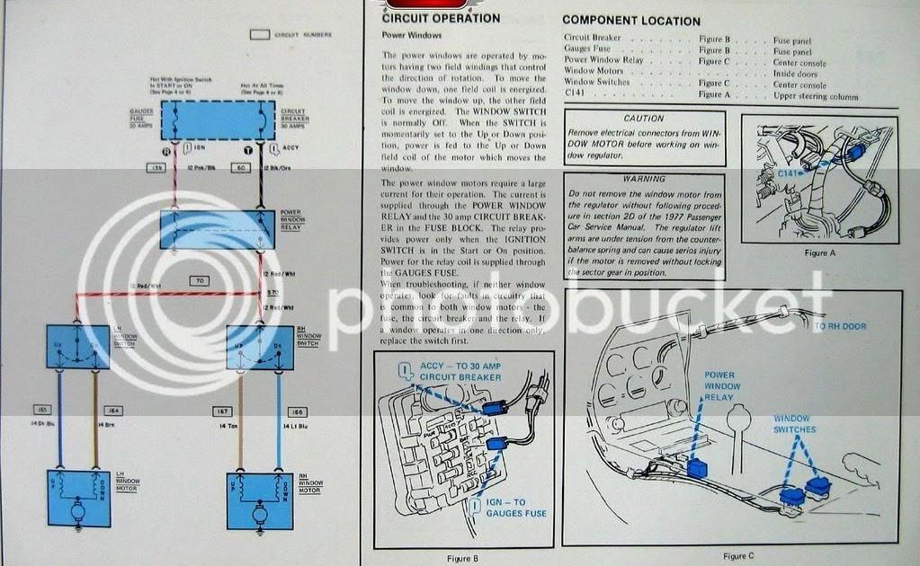 Fuse Box Wiring Diagram 76 Corvette - Wiring Diagram