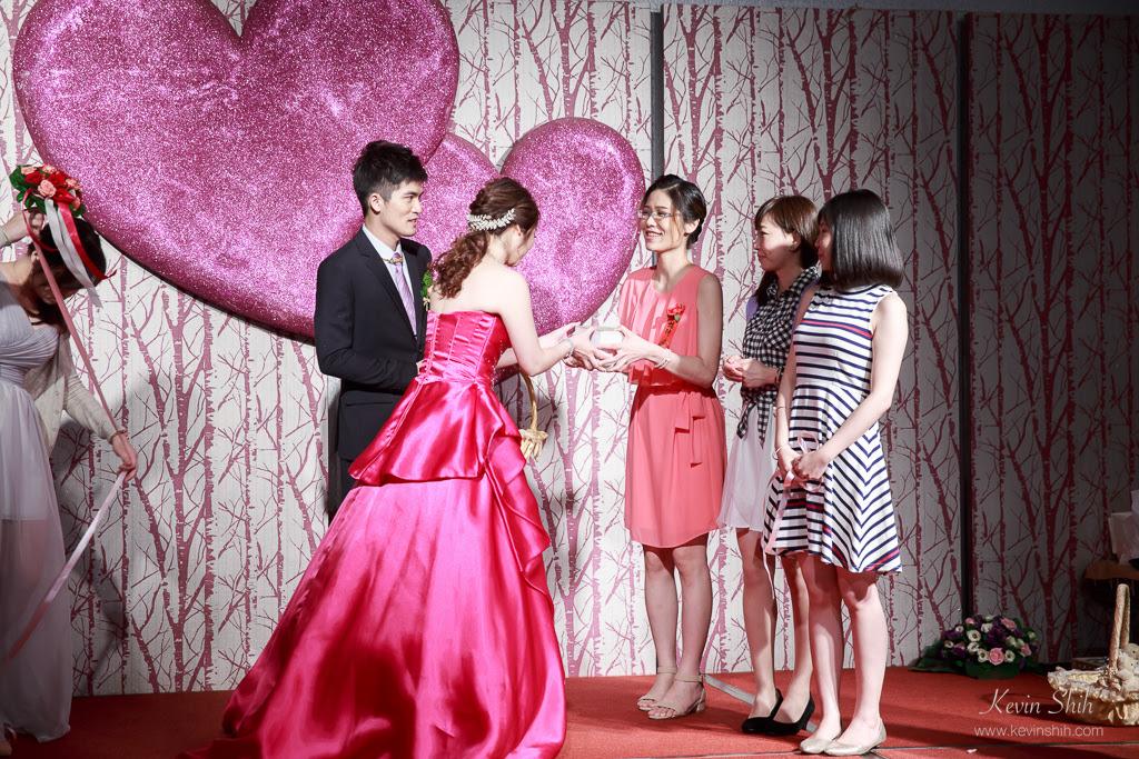 新竹彭園婚攝-45
