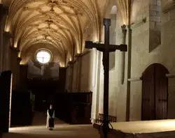 """""""La Última Cima"""" despierta vocaciones  sacerdotales y conmueve audiencias"""