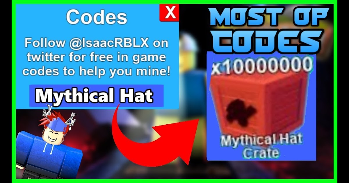 Roblox Mining Simulator Beach Update Codes | Roblox Generator No Verify