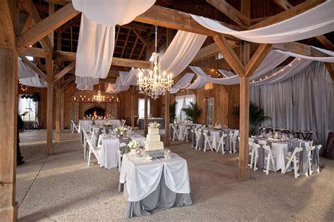 cotton dock  boone hall plantation designed