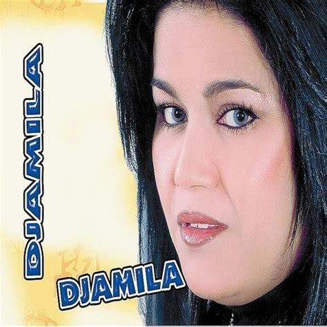 djamila songs  djamila mp songs