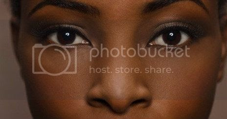 photo african-woman-with-clear-skin.jpg